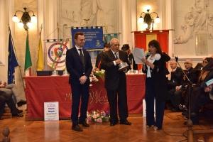 Premio Orione 2019 -  AZIENDA IRRITEC