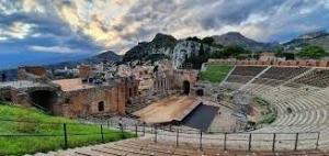 Trasmettiamo integralmente il comunicato pervenuto dal P.R.I di Taormina domenica 28 marzo