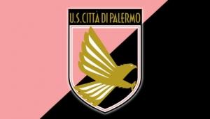 REGIONE: PALERMO CALCIO; MUSUMECI, VALUTEREMO SE AGIRE IN GIUDIZIO