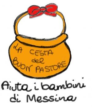 """Conferenza stampa""""La Cesta del Buon Pastore""""sabato 10 aprile ore 10"""