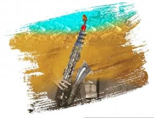 Museo del Sax: online le visite virtuali alla collezione