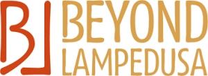 Conferenza stampa di presentazione dei progetti di Beyond Lampedusa a Palermo.Quarta edizione de IL GIARDINO Progetto Centro Sportivo di Comunità – Plesso Antonello da Messina