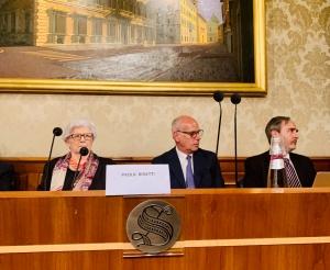 'MACCHINA DIPENDENTE', QUANDO SCIENZA E COSCIENZA FANNO SALUTE