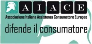 Aiace, associazione a difesa dei consumatori, apre una sede anche a Taormina