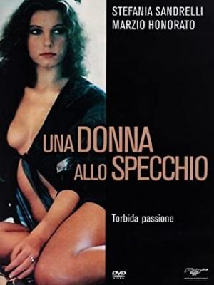 Stefania Sandrelli, Marzio Honorato...un cast d'eccezione per 'La tristezza ha il sonno leggero' di De Notaris.