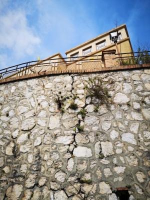 Dissesto idrogeologico: Casalvecchio Siculo, al via lavori nel centro storico