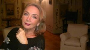 La collega giornalista Mazza della Rai non è più con noi La critica giornalistica d'eccellenza piange una giornalista di elevato spessore culturale
