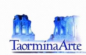 Si conclude il programma Autunno all'Odeon 2019 organizzato dalla Fondazione Taormina Arte Sicilia con due eventi particolari la danza contemporanea, l'opera dei pupi e due concerti di musica classica e contemporanea.