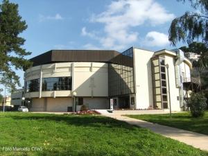 Barcellona Pozzo di Gotto: riparte a ottobre l'attività del Teatro Mandanici