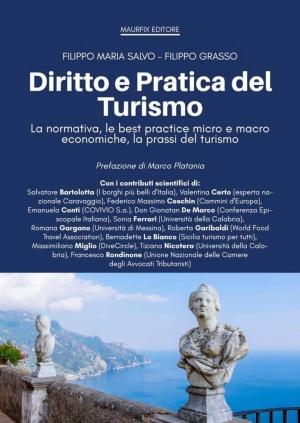 """Una edizione da non perdere Per comprendere il turismo sostenibile dei """"Cammini"""" e dei Borghi antichi"""
