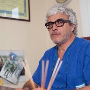 """Psoriasi, 200mila malati in Sicilia. Arriva la campagna """"Impatto invisibile"""": consulenze online gratuite. Mercoledì 2 dicembre specialisti delle associazioni ADOI e SIDeMaST saranno disponibili per un consulto."""