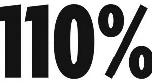 PER SUPERBONUS 110%, BONUS VACANZA E BONUS AFFITTI