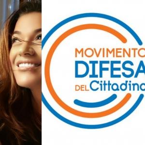 """Anche a Messina l'iniziativa a sostegno delle famiglie in difficoltà economiche. """"Scontrino sospeso"""": si potrà ottenere un bonus di 30 euro settimanali per gli acquisti di prima necessità.  I supermercati sposeranno l'iniziativa."""