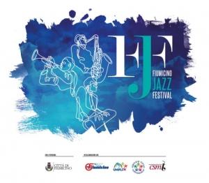 Da Elisabetta Castiglioni: FIUMICINO JAZZ FESTIVAL: birrificio agricolo Podere 676, Michael Rosen Harmonic Quartet, Attilio Berni Sax&Sex (10-11-12 settembre)