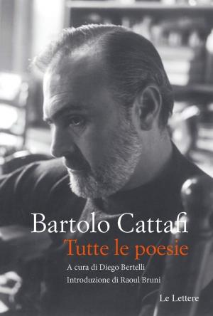 Barcellona Pozzo di Gotto: istituito il Comitato organizzatore per il centenario della nascita del poeta Bartolo Cattafi