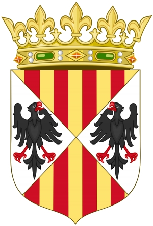 Sparisce un simbolo antico( di memoria stirica )dal logo dell Universita di Catania