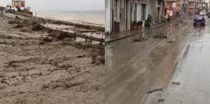 REGIONE: FURCI SICULO, SI PROGETTA MESSA IN SICUREZZA TORRENTE PAGLIARA
