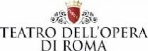 """La danza per la prima volta alla """"Nuvola"""" con il Corpo di Ballo dell'Opera di Roma.Il 9 e il 16 gennaio 2021 in streaming due creazioni coreografiche affidate a Benjamin Pech, Eleonora Abbagnato e Michele Merola."""