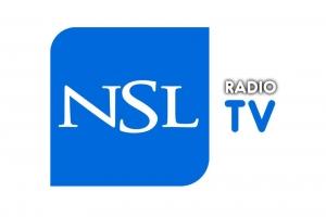 PARTE NSL RadioTV