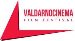 VALDARNOCINEMA FILM FESTIVAL (San Giovanni Valdarno, AR) Online il bando per partecipare alla 39esima edizione