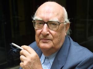 È morto Andrea Camilleri: scrittore e padre del celebre commissario Montalbano.