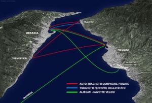 Coronavirus: blocco del trasporto marittimo, così le deroghe