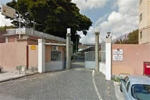 MEDICI MILITARI E CIVILI A CONFRONTO   Al Dipartimento Militare di Medicina Legale di Messina il tradizionale appuntamento con la giornata di aggiornamento in Medicina Legale.