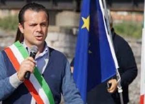 Lettera dell' Ing. Carmelo Cascio al:  -Presidente del Consiglio dei Ministri prof. Mario Draghi. - Sindaco del Comune di Messina on. dr. Cateno De Luca