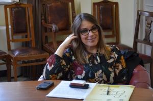 """Lunedì 25 alle ore 12,00 alla Sala Ovale del Comune di Messina avrà luogo la conferenza stampa di presentazione dello spettacolo promosso dall'Ammi Messina dal titolo """"Odisseus."""