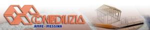 COMUNICATO STAMPA - MESSINA CONFEDILIZIA: SUL BLOCCO SFRATTI IL GOVERNO ASCOLTI L'OPPOSIZIONE