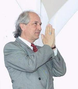 A Vittorio Storaro il Cariddi d'oro alla Carriera.Giovedì 9 luglio alle ore 11  CONFERENZA STAMPA IN DIRETTA  STREAMING  ai link  https://www.facebook.com/taofilmfest/videos/327639004920605/?vh=e&d  =n https://youtu.be/a81e--ZF3TA