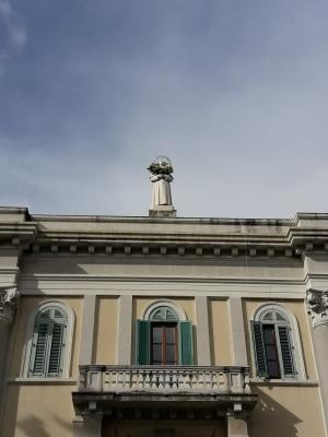 Il Santo dei giovani festeggiato a Messina -  Festa di Don Bosco presso l'Istituto delle figlie di Maria Ausiliatrice.