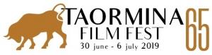 "Giovedì 13 giugno ore 11 Taormina  presenta con Videobank e TaorminaArte ""Il TAORMINA FILM FEST"""