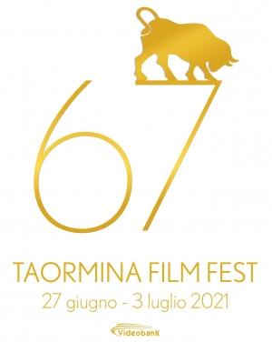 27 Giugno -3 Luglio Il Taormina Film Fest accende i riflettori  anche sul Cinema  delle donne