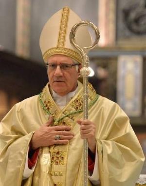 Giornata di formazione dell' Ordine dei giornalisti a Messina con S.E. il Vescovo di Messina e il direttore di Avvenire