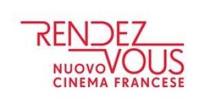 Il festival del nuovo cinema francese 1-6 aprile 2020 X edizione