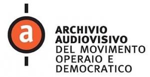 Lunedì 25 gennaio 2021 - Ore 10:00 Un ultimo saluto alla prima donna documentarista italiana  CECILIA MANGINI