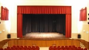 ARB Teatro Savio Conquista il pubblico e presenta il cartellone 2019 - 2020. Da non perdere il 12 ottobre La chitarra di Lucio Battisti Canta Battisti