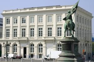 Ricordando ...Bruxelles 29 maggio 1985 non solo per l'arte