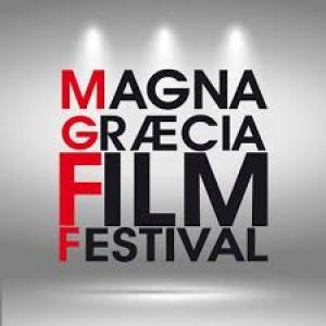 MAGNA GRAECIA FILM FESTIVAL XVI edizione CATANZARO c/o Porto Marinaro  27 luglio / 4 agosto 2019