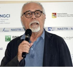 DICHIARAZIONE DEL SINDACO DI TAORMINA Sui bilanci ASM 2011-2019