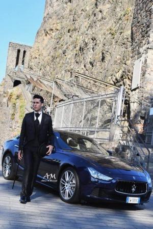 A Catania nasce una nuova Realtà nel Campo della Moda SICILY MODEL AGENCY