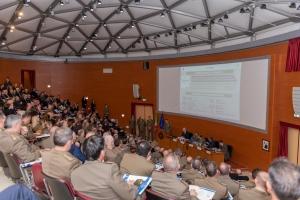 L'Esercito promuove il ricollocamento professionale. Inserimento nel mondo del lavoro dei militari congedati.