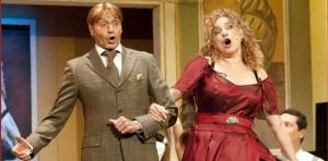 """Barcellona Pozzo di Gotto: """"Benvenuti… al Cavallino Bianco"""" di scena al Teatro Mandanici il 16 marzo"""