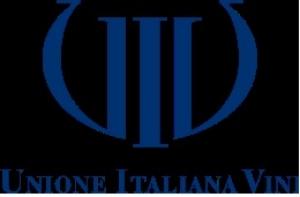 MILANO WINE WEEK. UNIONE ITALIANA VINI PROTAGONISTA TRA DIBATTITO POLITICO E CELEBRAZIONI