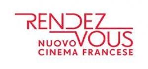 1 - 6 luglio 2020 – ROMA – Arena Nuovo Sacher RENDEZ-VOUS En plein Air - EDIZIONE SPECIALE 2020