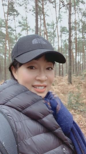 Jacqueline Zhu in mostra personale in Italia. La pittrice cinese dell'essenziale presentata da Maria Teresa Prestigiacomo