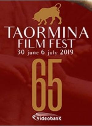 I PREMI DEL TAORMINA FILM FEST 2020 Il Cariddi d'oro per il miglior film va a ONKEL di Frelle Petersen (Danimarca)