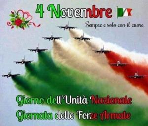 Maria Teresa Prestigiacomo  riporta le riflessioni dallo storico Natale Cutrupi