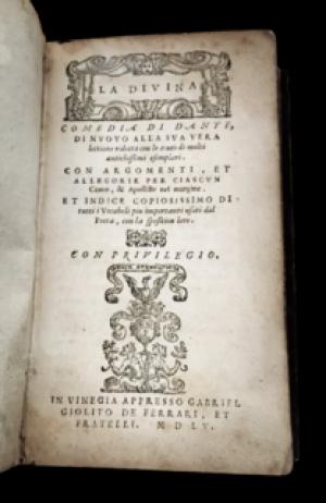 Città che legge Dante Cinque piazze, cinque comunità e la Divina Commedia TAORMINA 19 GIUGNO  - REGGIO CALABRIA - ROMA - PADOVA - LECCE